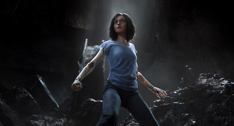Movie_Review_Alita_Battle_Angel