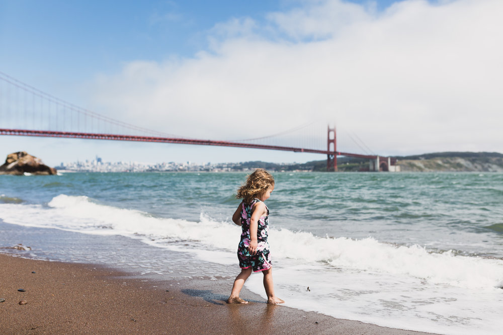 San-Francisco-Family-Photographer-26.jpg
