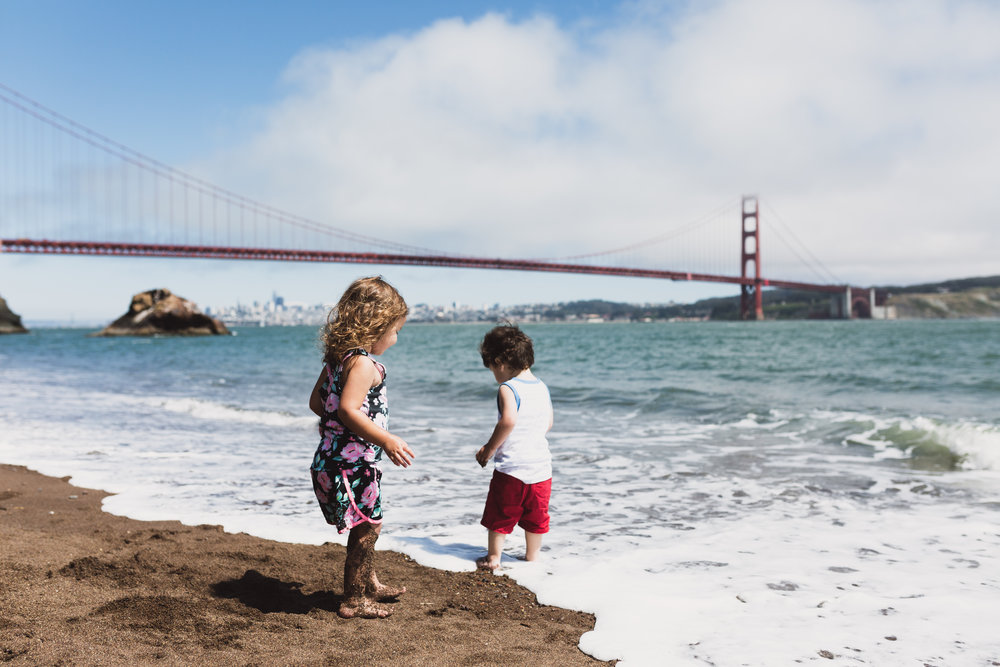 San-Francisco-Family-Photographer-24.jpg