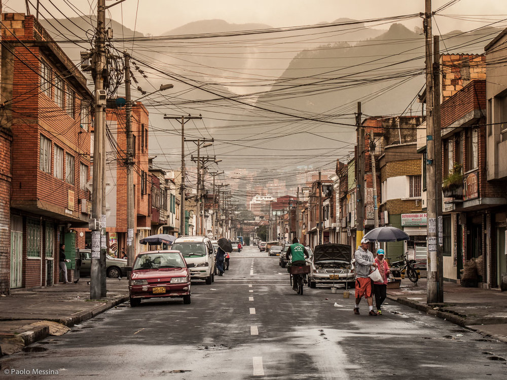 PaoloMessina_Bogota_01.jpg