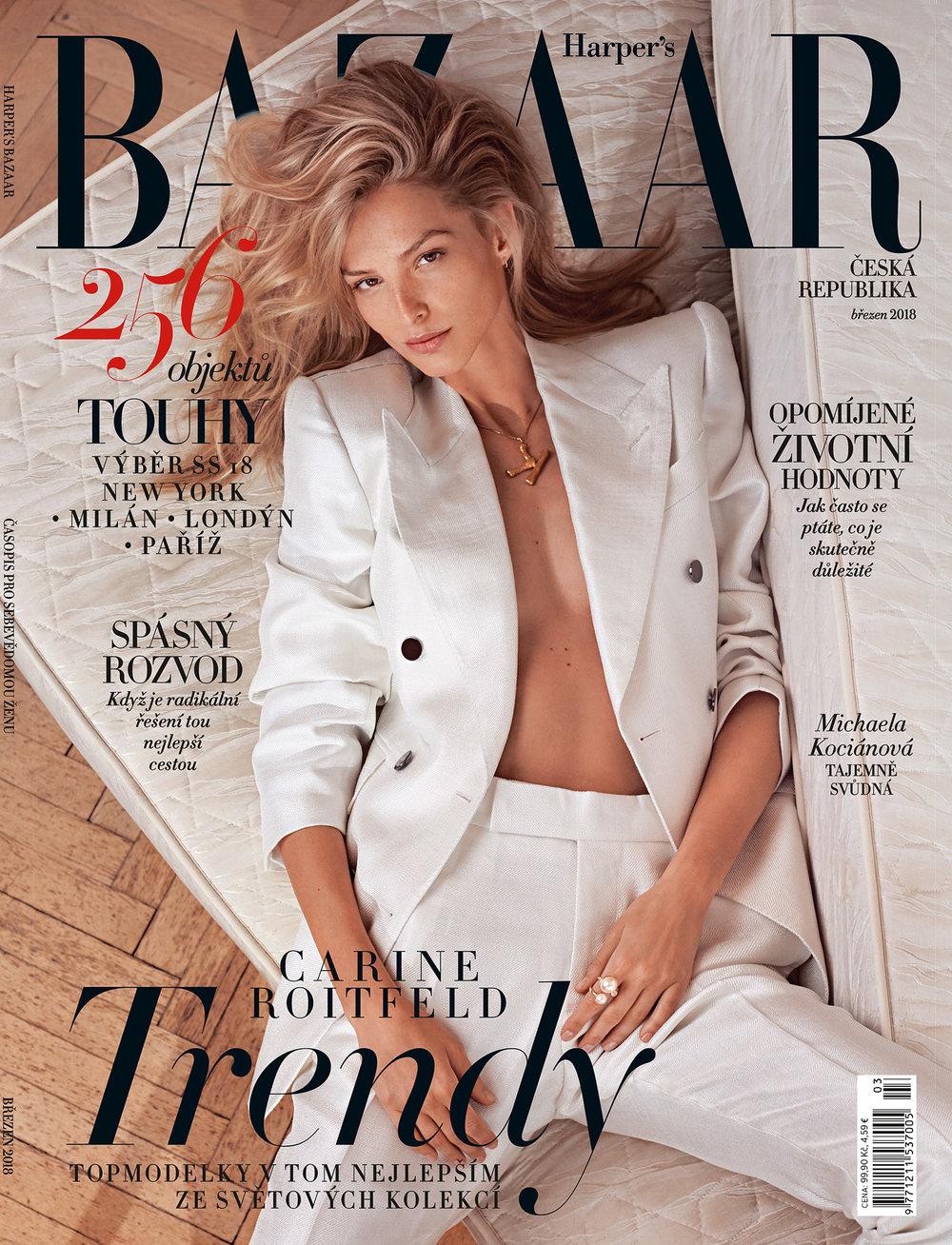 ICloud Michaela Kocianova nudes (21 photo), Topless, Hot, Boobs, butt 2018