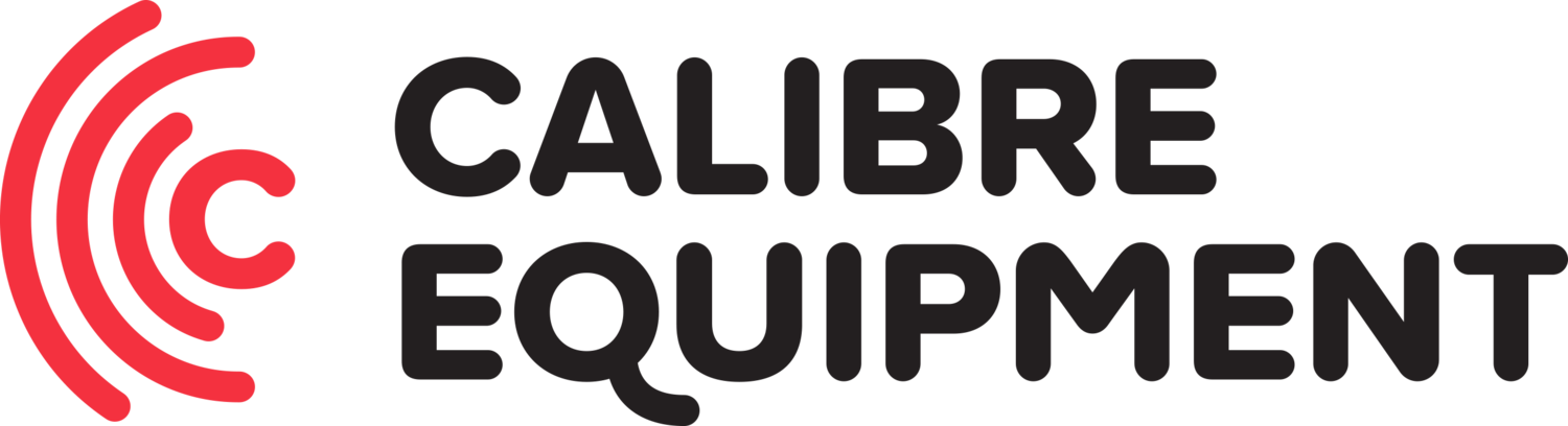 Calibre Equipment