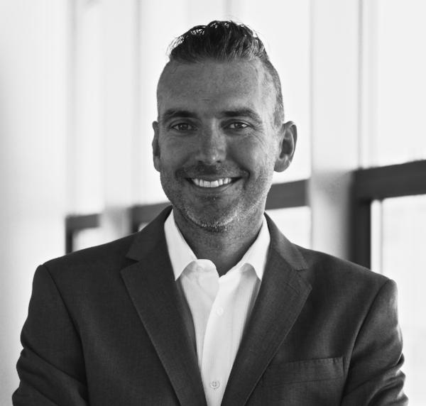 Dirk Röder, Blockchain Experte und Senior Consultant bei MaibornWolff