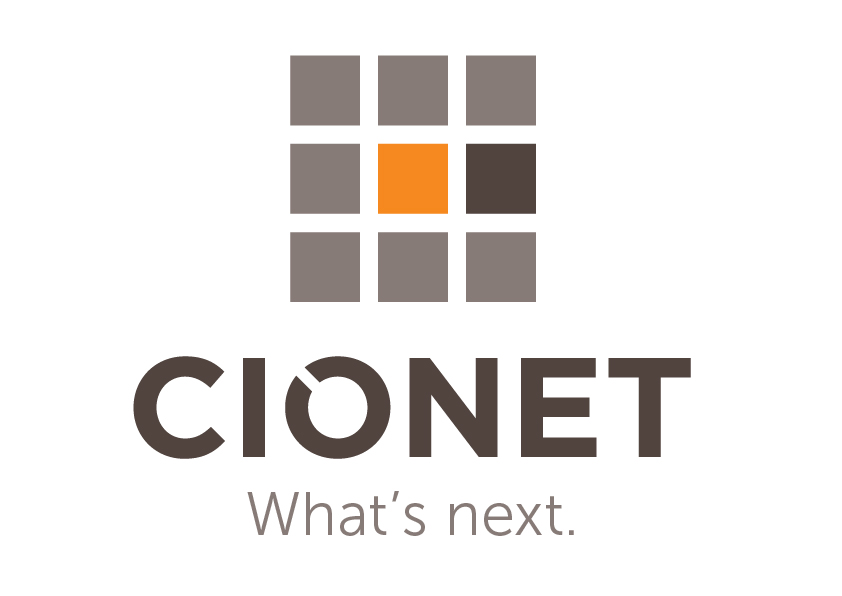 CIONETEvents