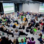 CIO Fishbowl meeting