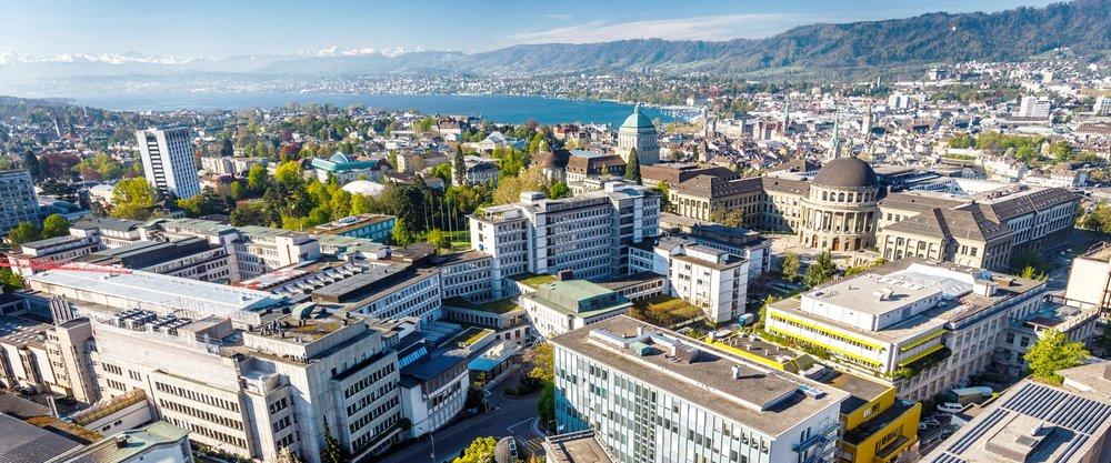 Hochschulgebiet_Zürich_Zentrum.jpg