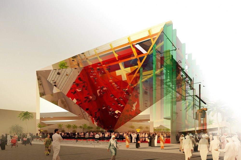 Pavillon_Dubai_2.jpg