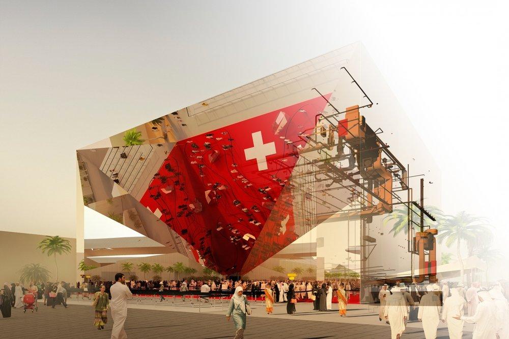 Pavillon_Dubai_3.jpg