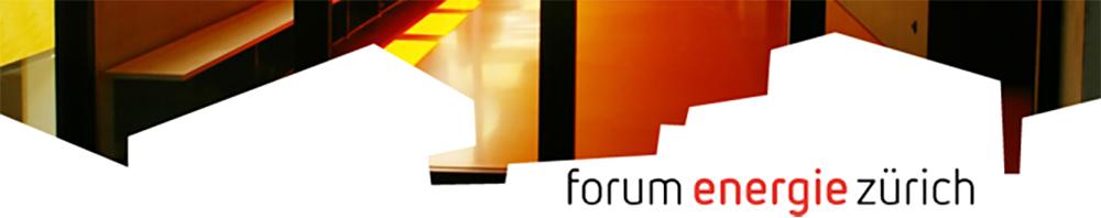 forumenergie_logo_04.jpg