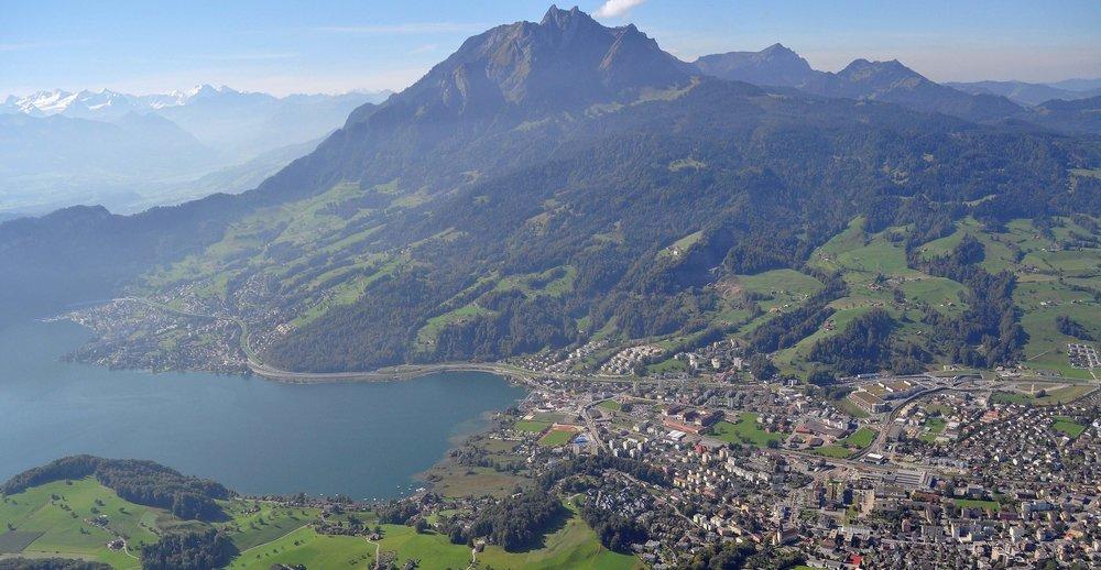Luftbild_Luzern_Süd.jpg