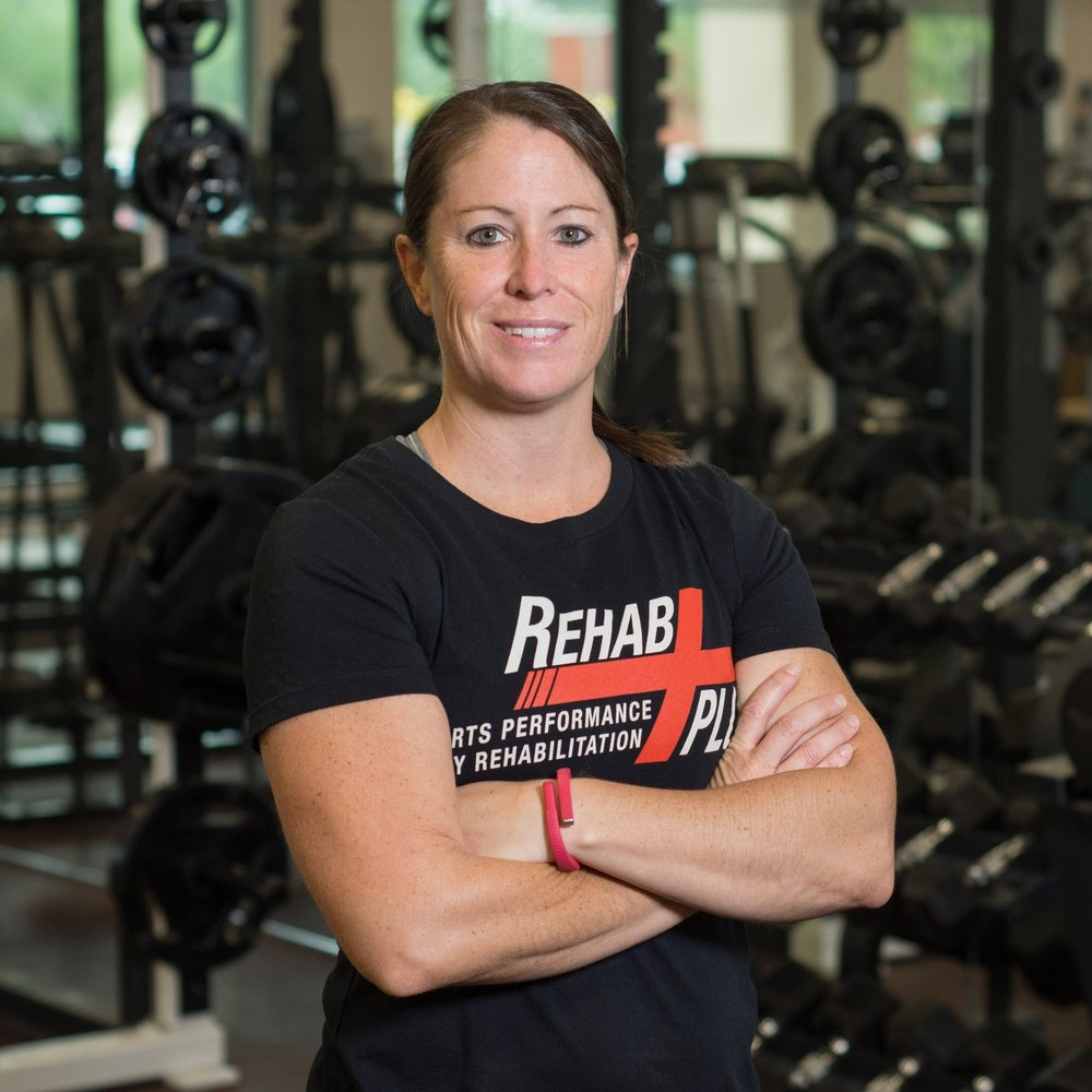 tracy-prosser_assistant-director-of-sports-performance-training.jpg