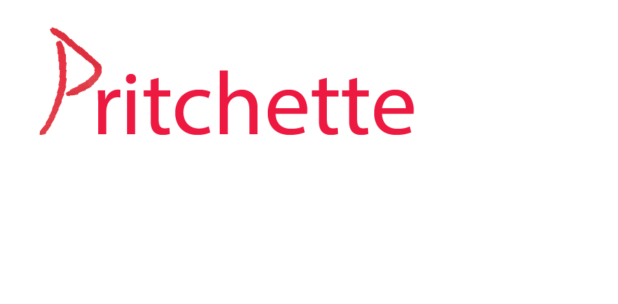 Pritchette Physical Therapy