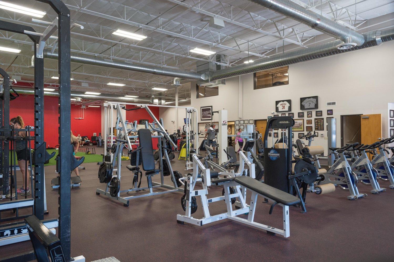 Arizona physical therapy equipment - Pritchette Physical Therapy Rehab Therapy Training In Arizona