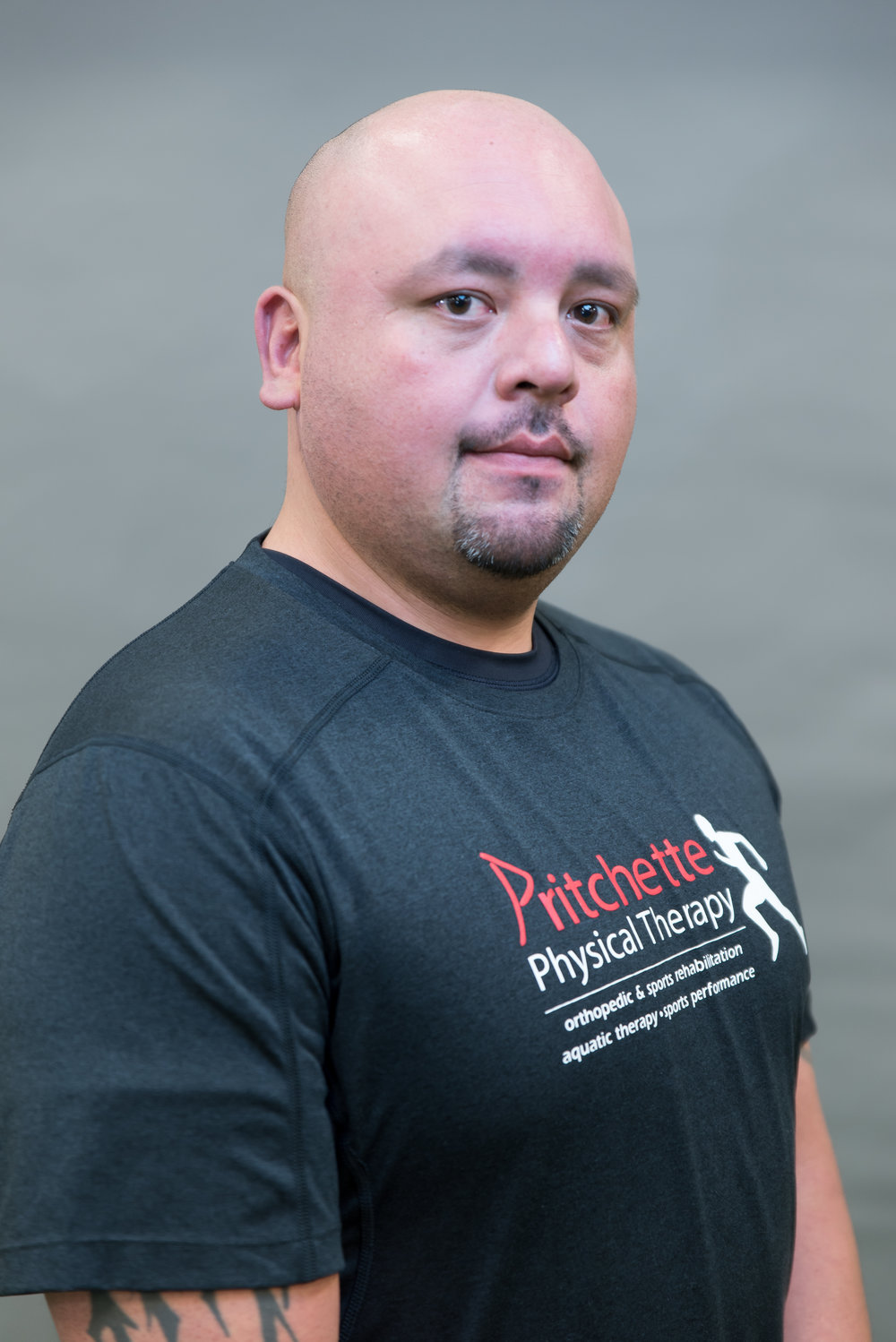 jesus-jesse-rivera_physical-therapy-technician.jpg