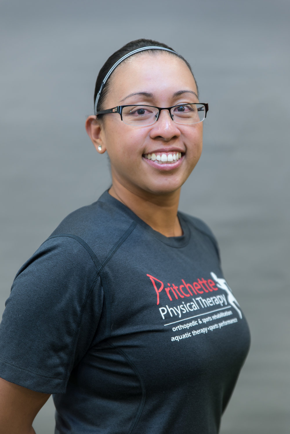 janese-quiogue_physical-therapy-technician.jpg