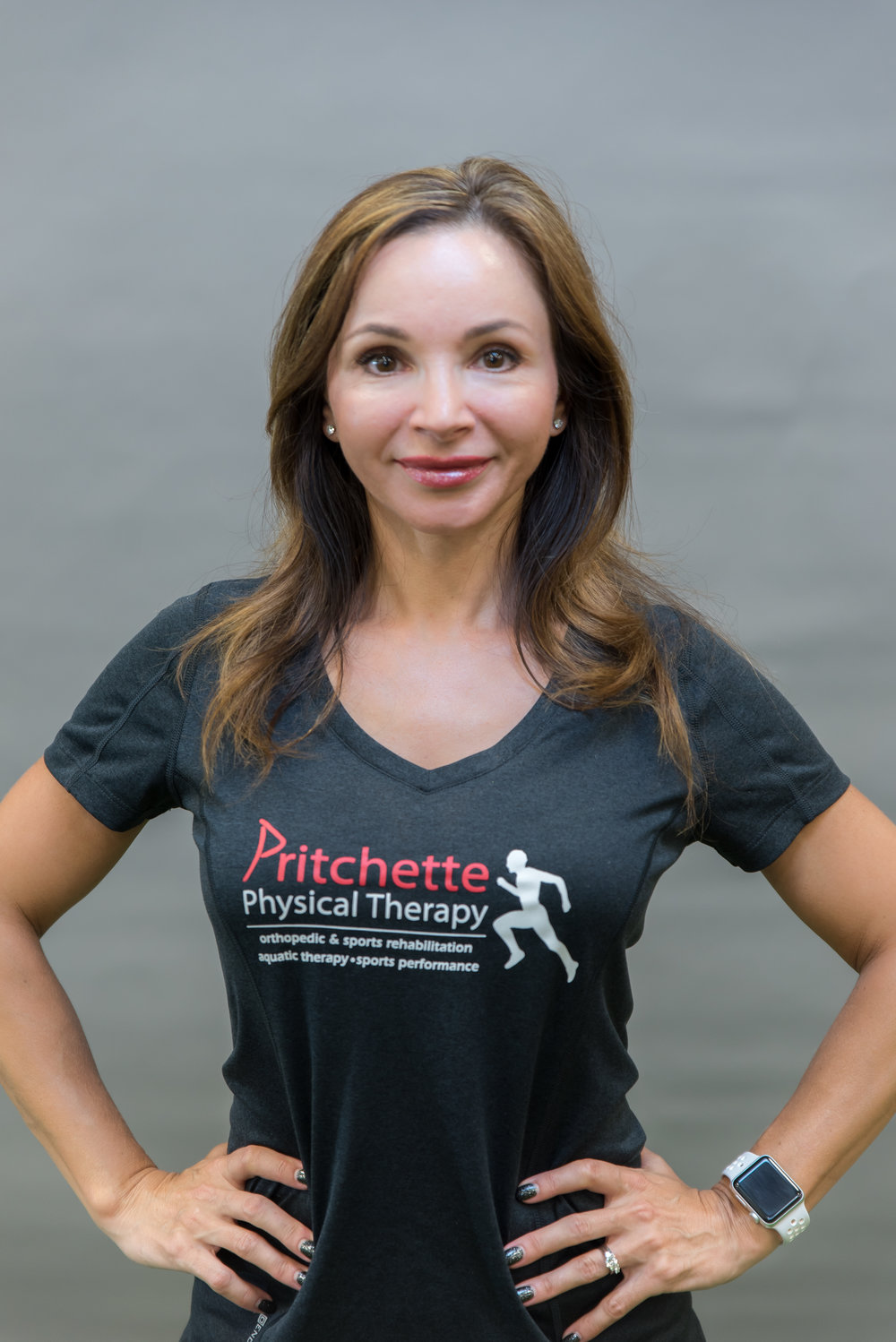elena-pritchette_director-of-personal-training.jpg