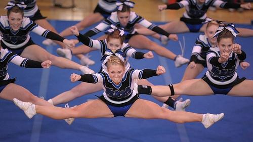 Cheer-Jump.jpg