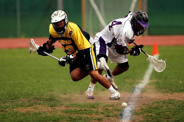 lacrosse-lax-lacrosse-game-game-159573.jpeg