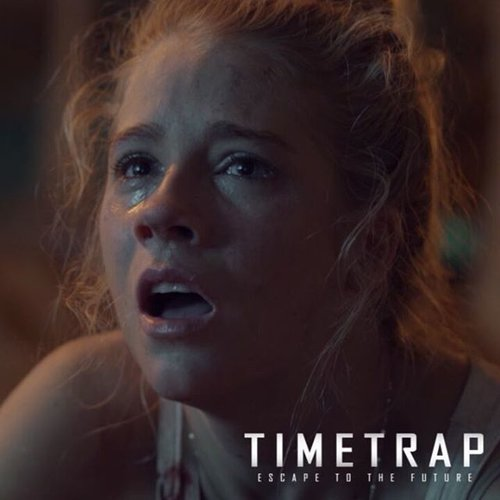 time trap 2017 full movie youtube