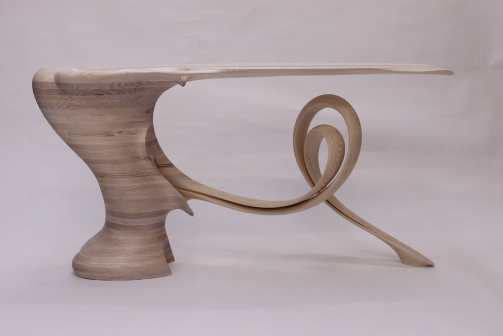 rienga console table 2.JPG