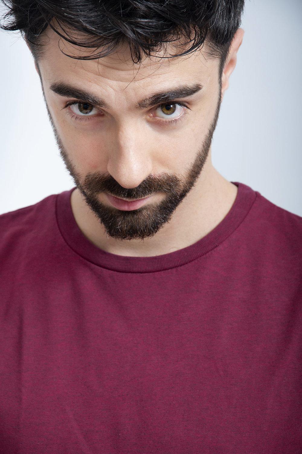 Foto: Gianluigi Sansonetti