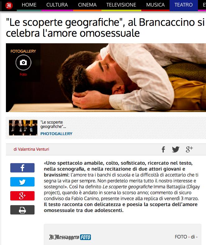 Il Messaggero Le scoperte geografiche.png
