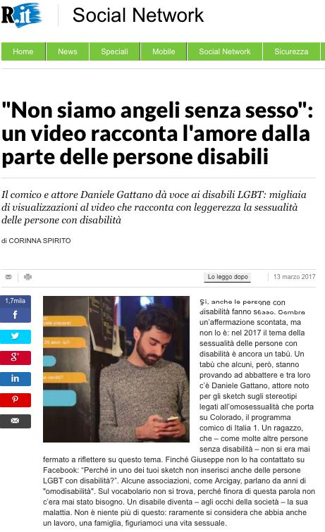 La Repubblica Jump.png
