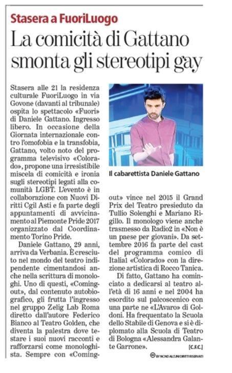 La Stampa Asti.jpg