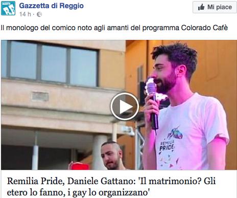 Reggio Emilia pride Gazzetta.png