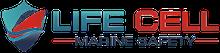 www.lifecellmarine.com