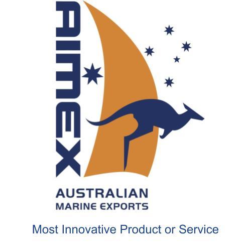 AIMEX.jpg