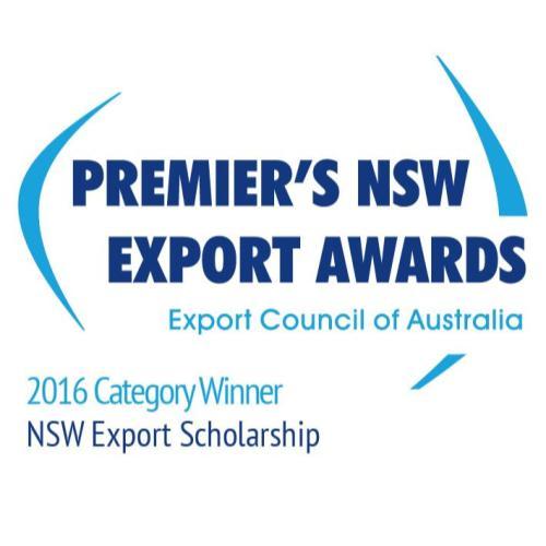 Premiers Award (1).jpg