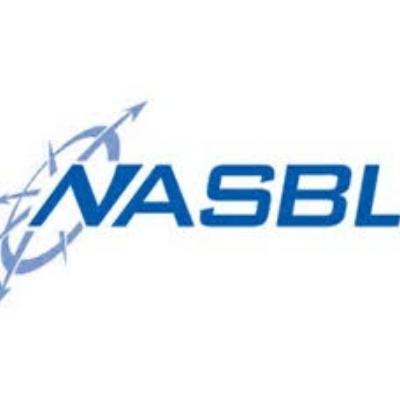 NASBL