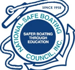 Nautical Safe Boating Council