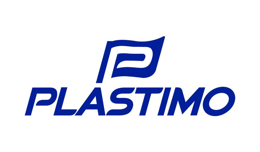 PLASTIMOLOGO2014_ED_COULEUR.jpg