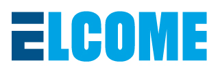 Elcome Tertiary Logo RGB.jpg