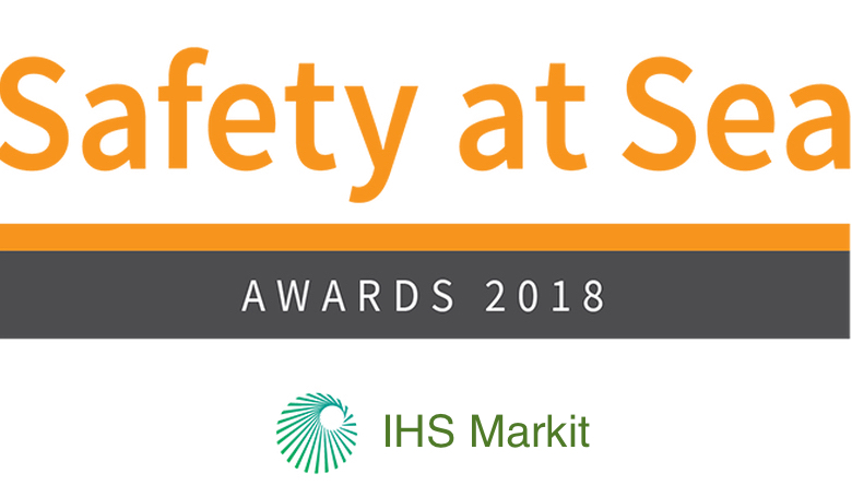Safety Awards.jpg