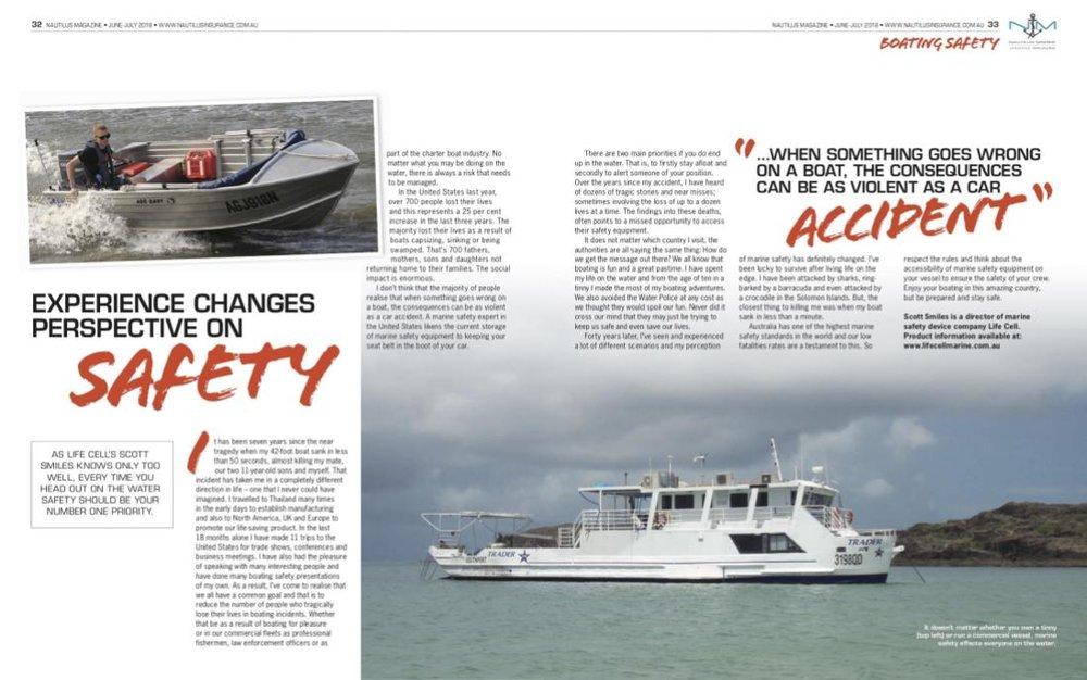 Nautilus Magazine.jpg