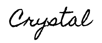 Crystal_Karges_About_Me_Signature.png