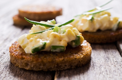 egg-salad-snack