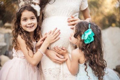 pregnancy-tips-new-moms