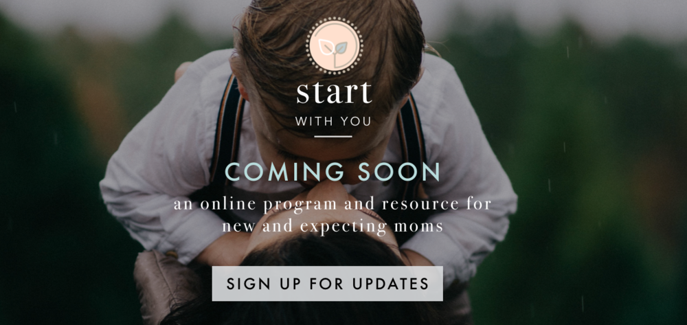 online-resource-new-mom