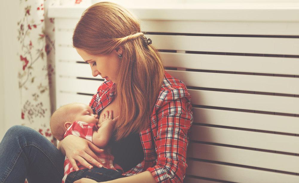 breastfeeding-power-foods