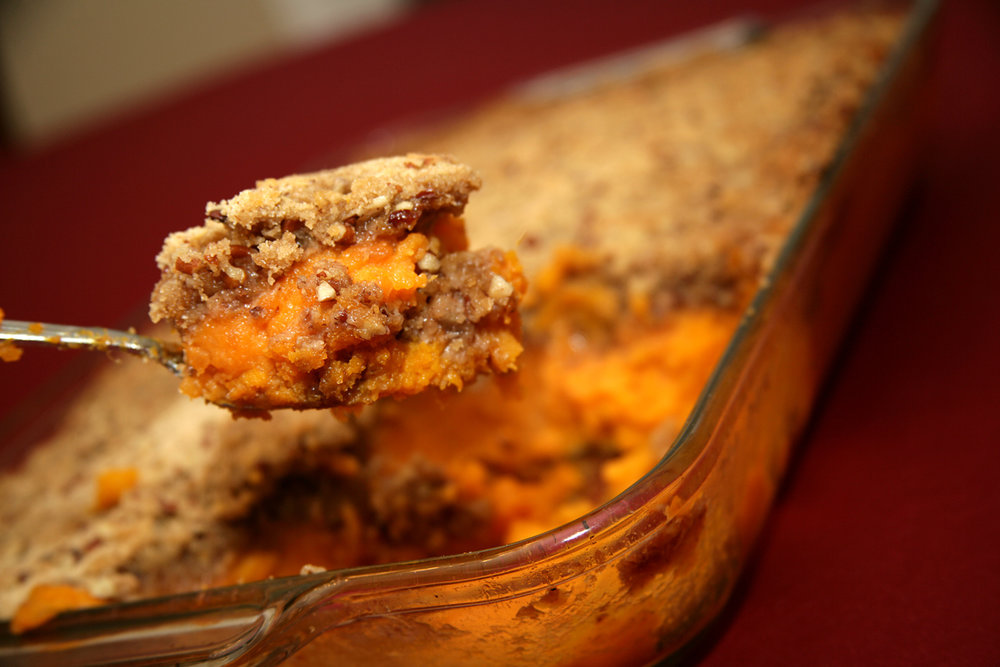 sweet-potato-recipe