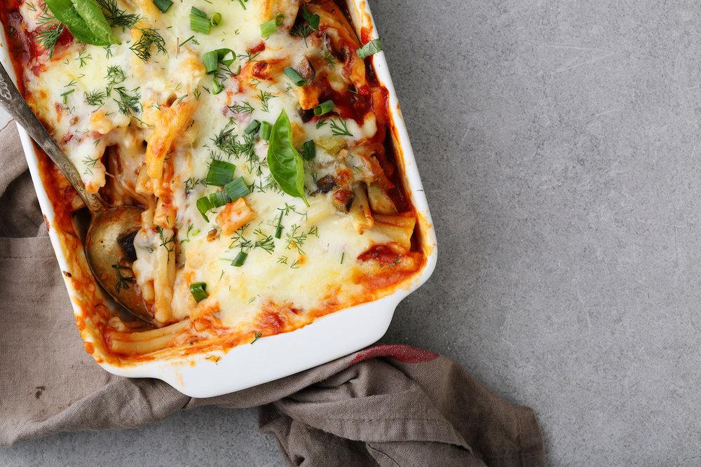 Italian-baked-pasta.jpeg