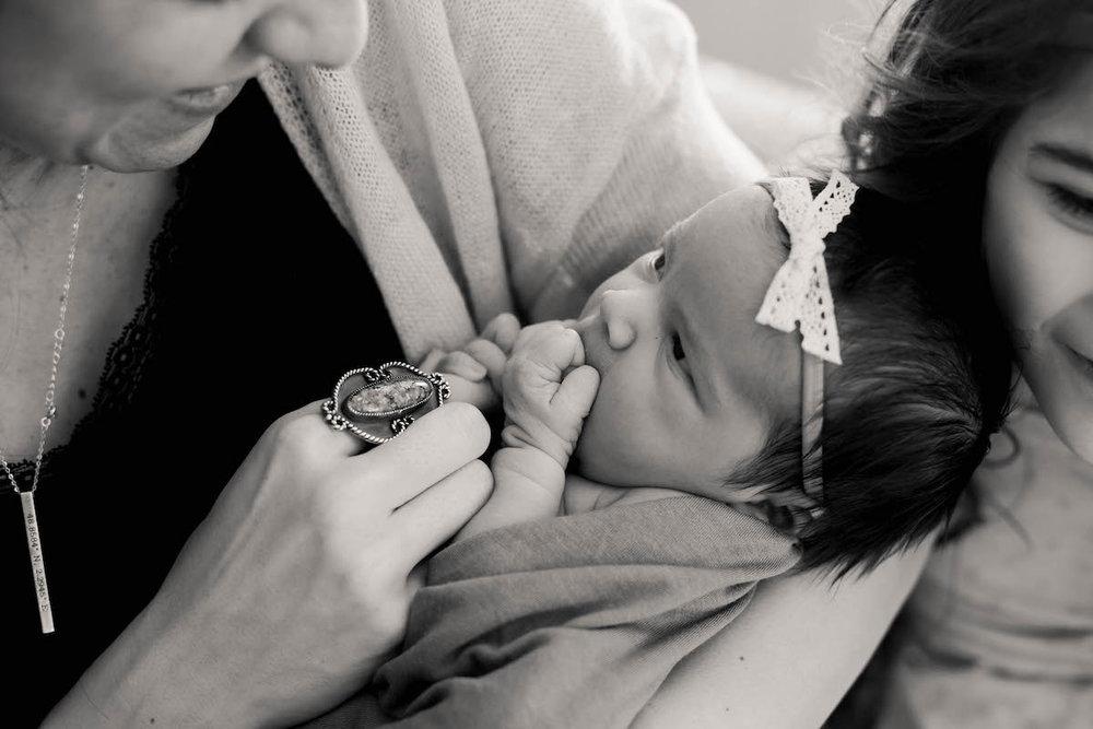 mama-holding-baby.jpg