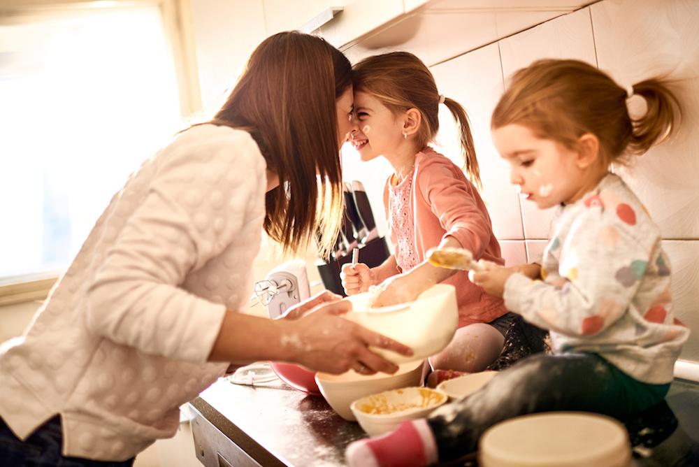 mama-kids-kitchen.jpg