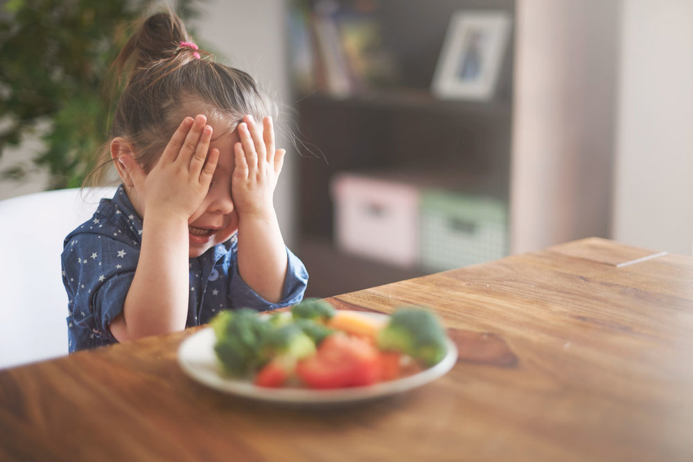 little-girl-crying-vegetables.jpg