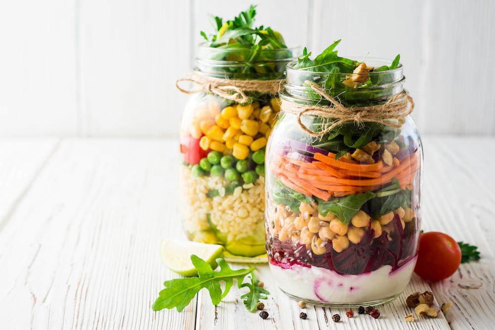 salad-jars.jpg