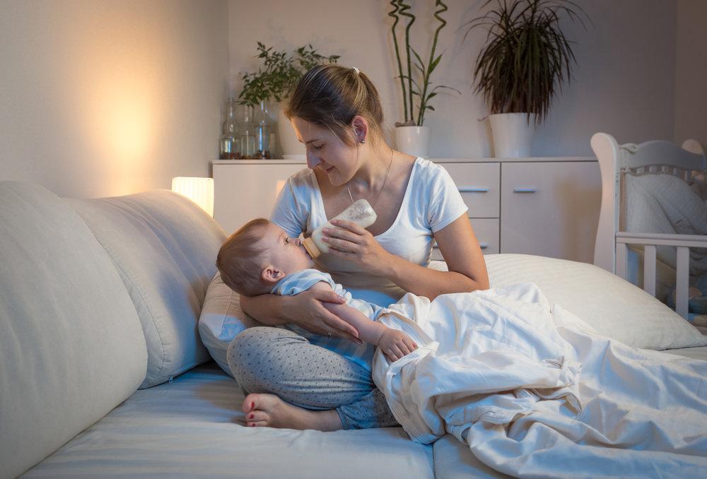 mother-child-bottle feeding.jpg